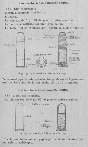 патрон - 8mm mle 1892 Untitled-35
