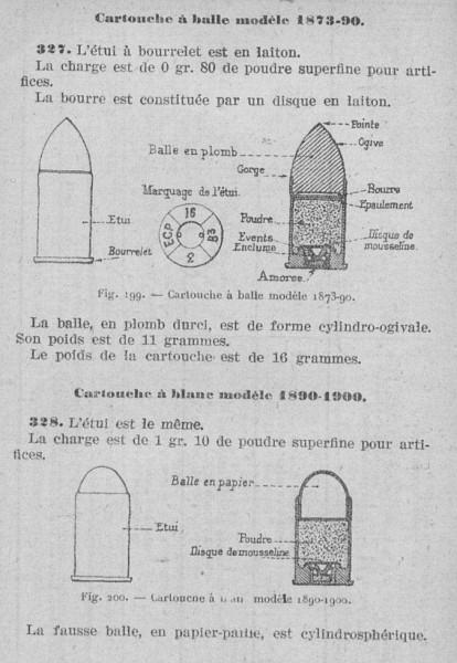 патрон - 11mm mle 1873  Untitled-36