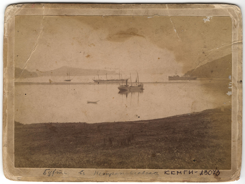 1892 (3)