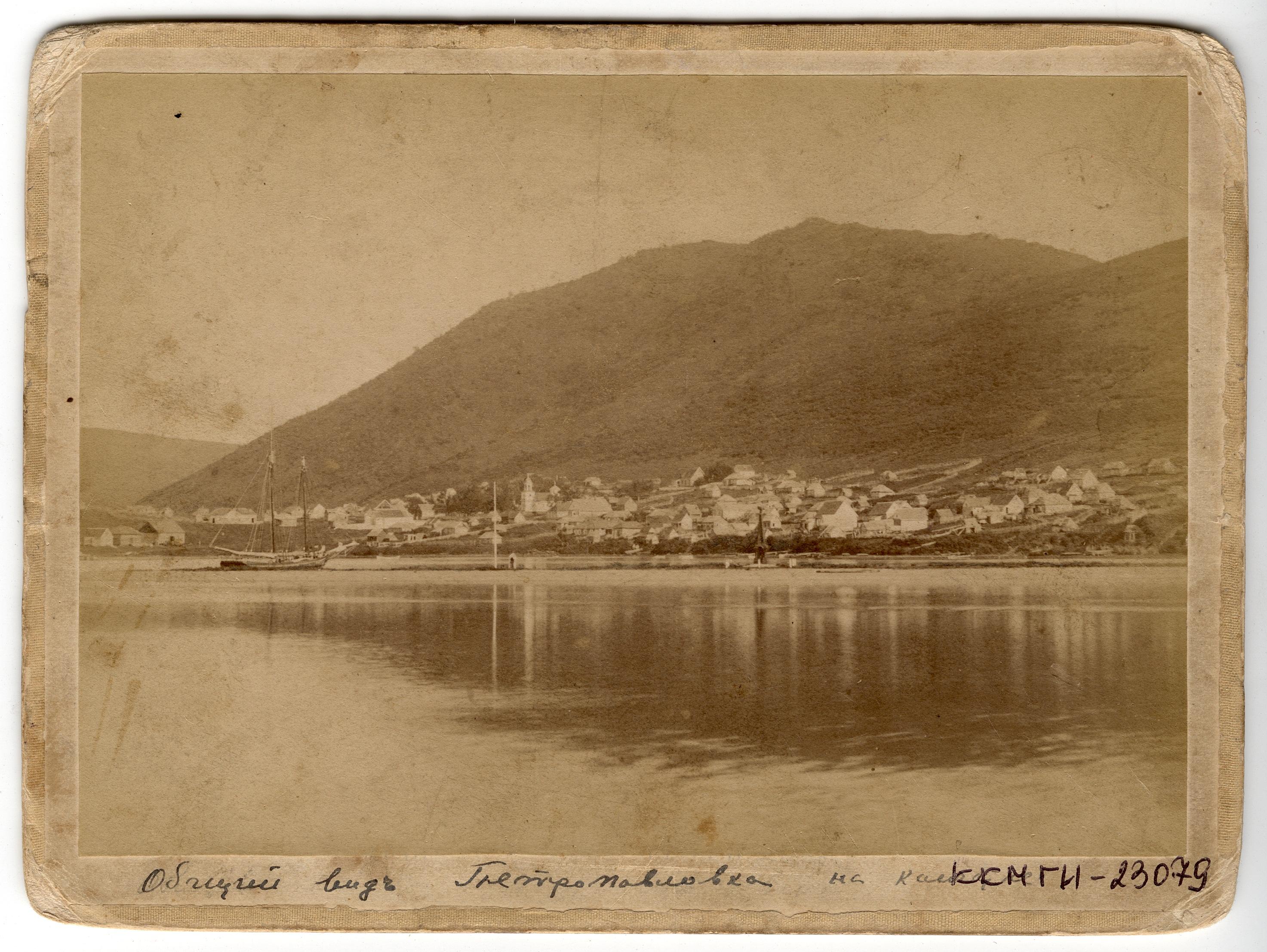 1892 (4)