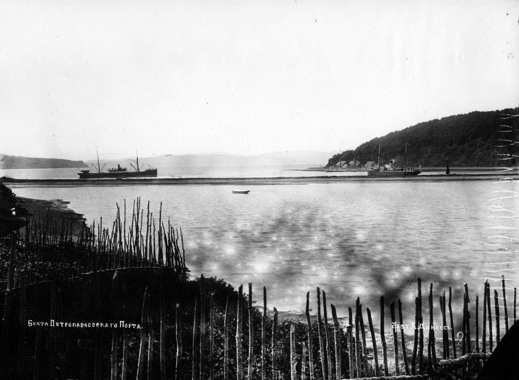1895 (1)