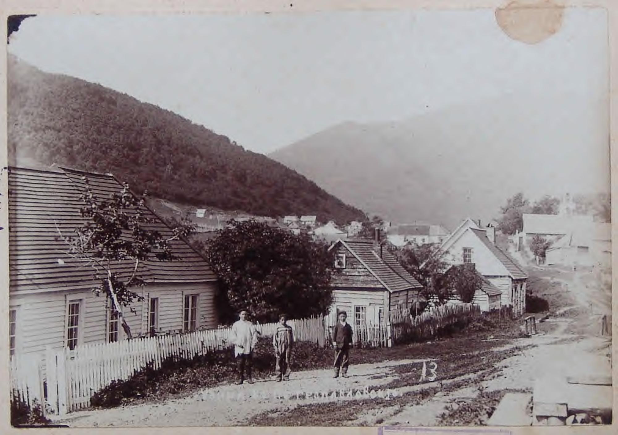 1895 (6)