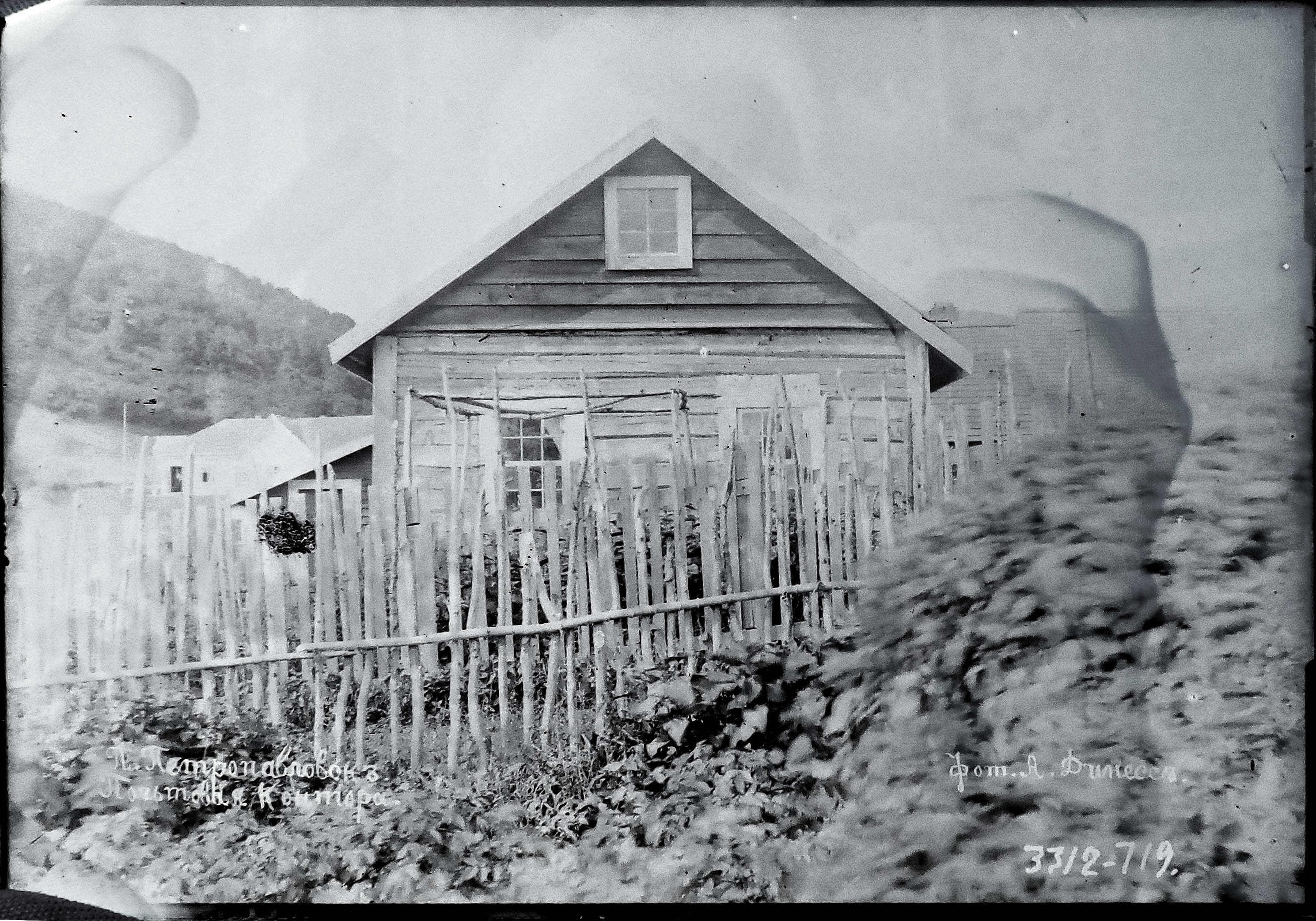 1895 (9)