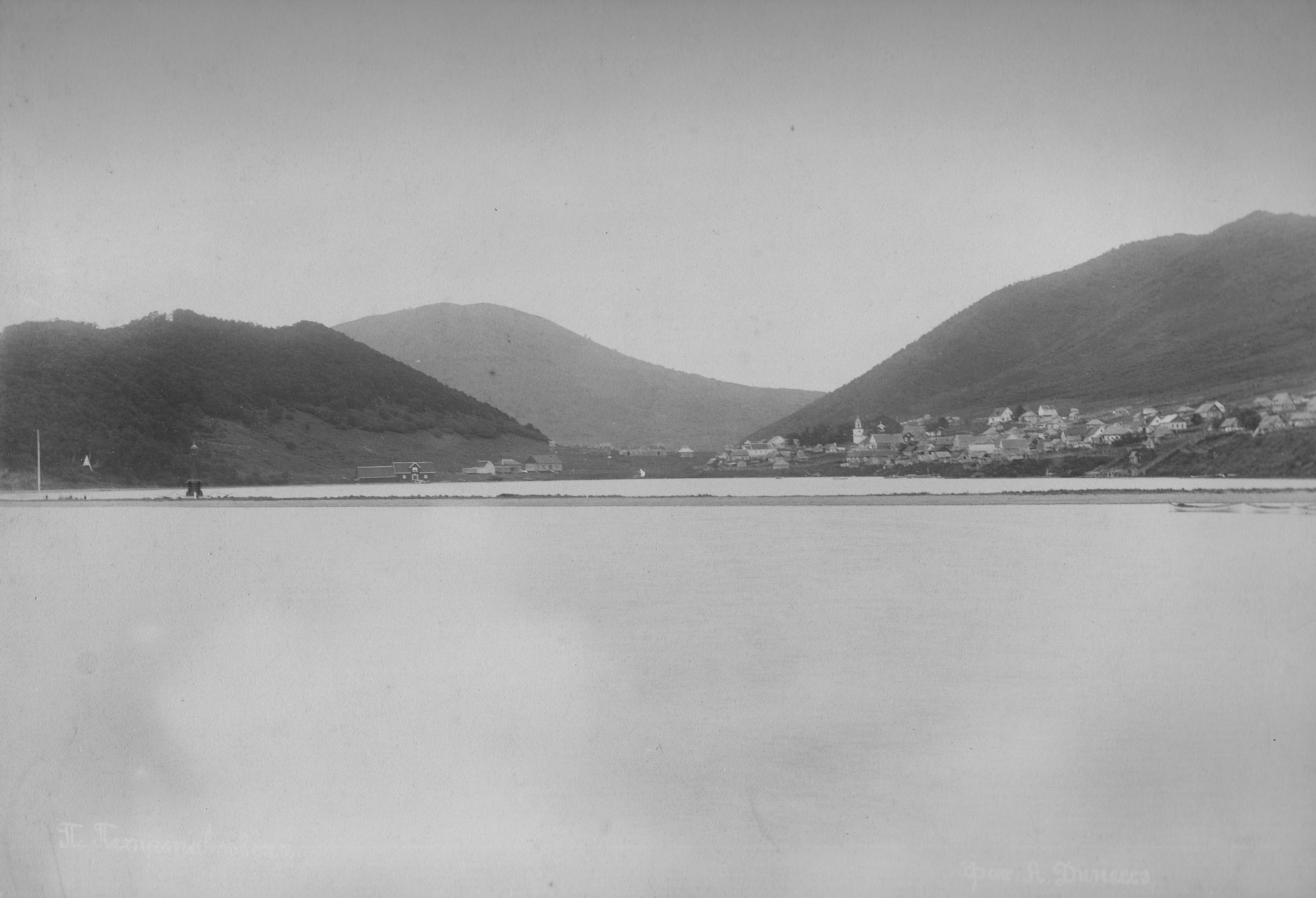 1895 (10)