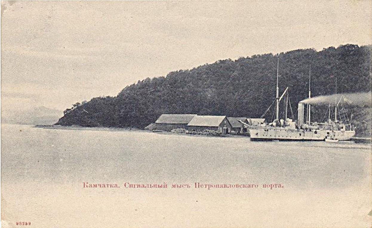 1895 (12)