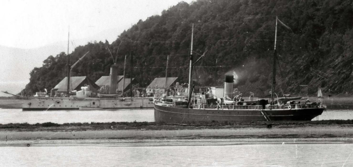 1895 (14)