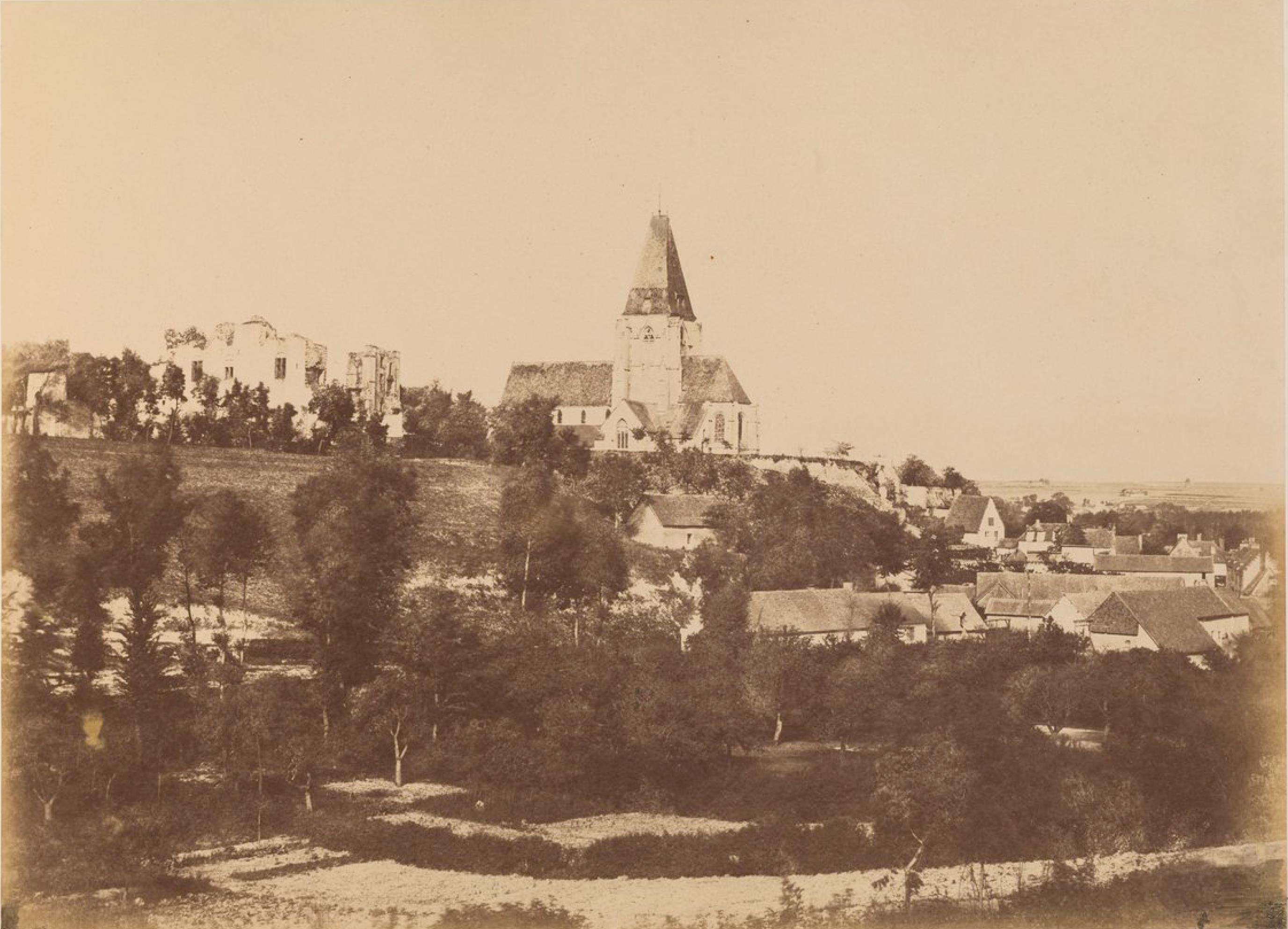 Айи-сюр-Сом