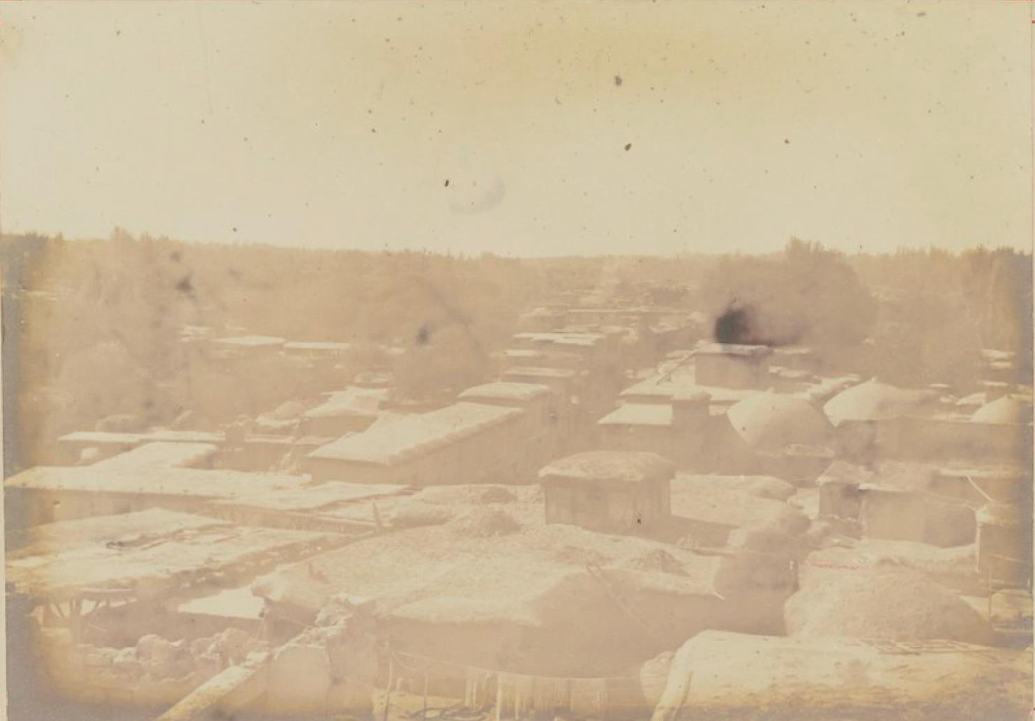 08. Ташкент