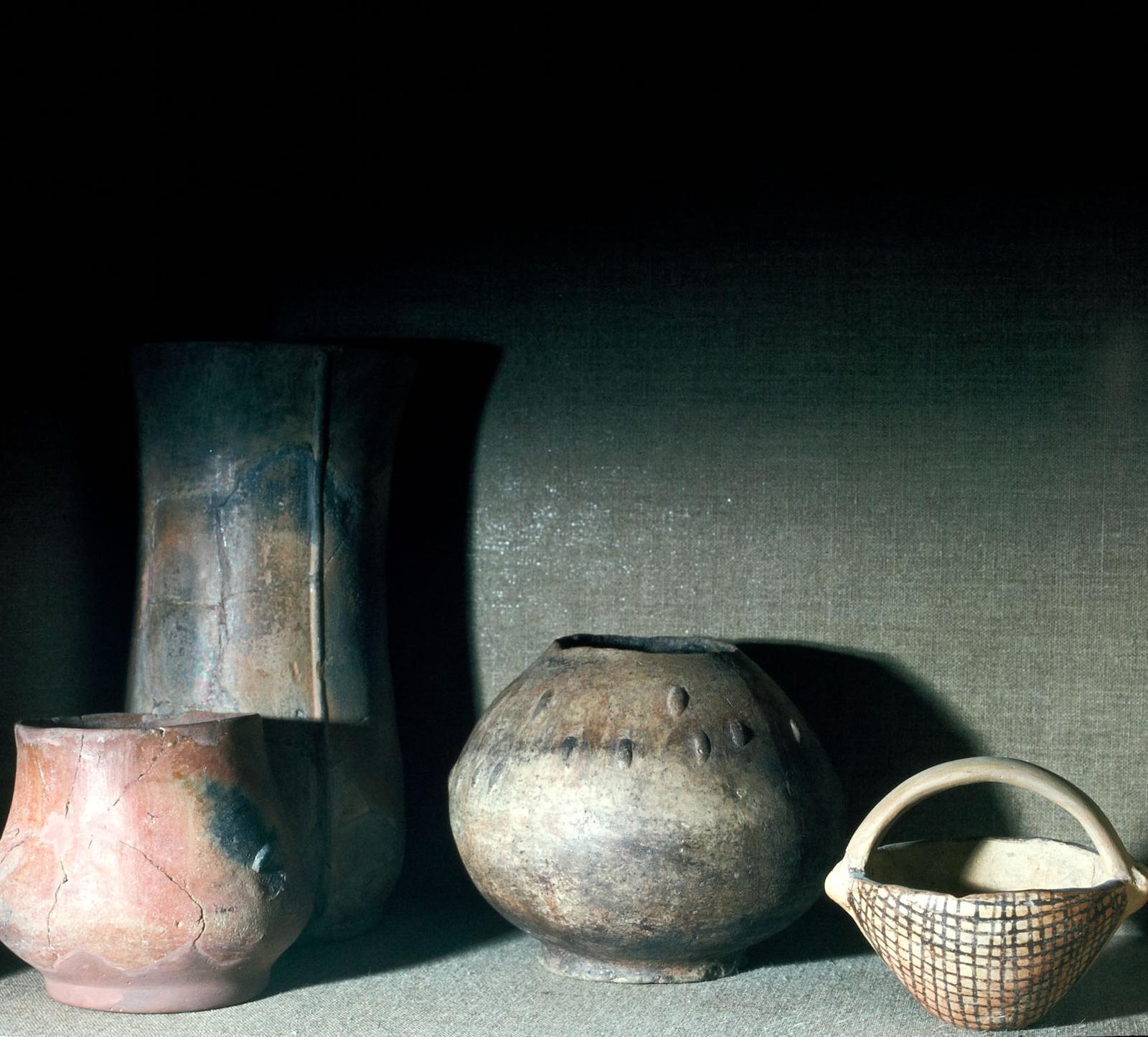 Археологический музей в Волосе8.1