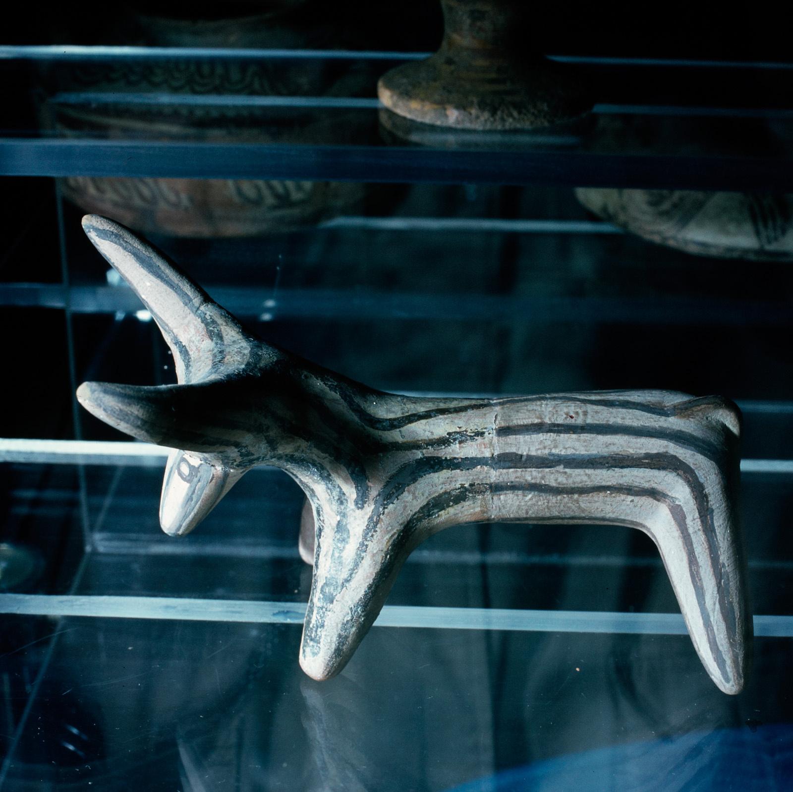 Археологический музей в Волосе22