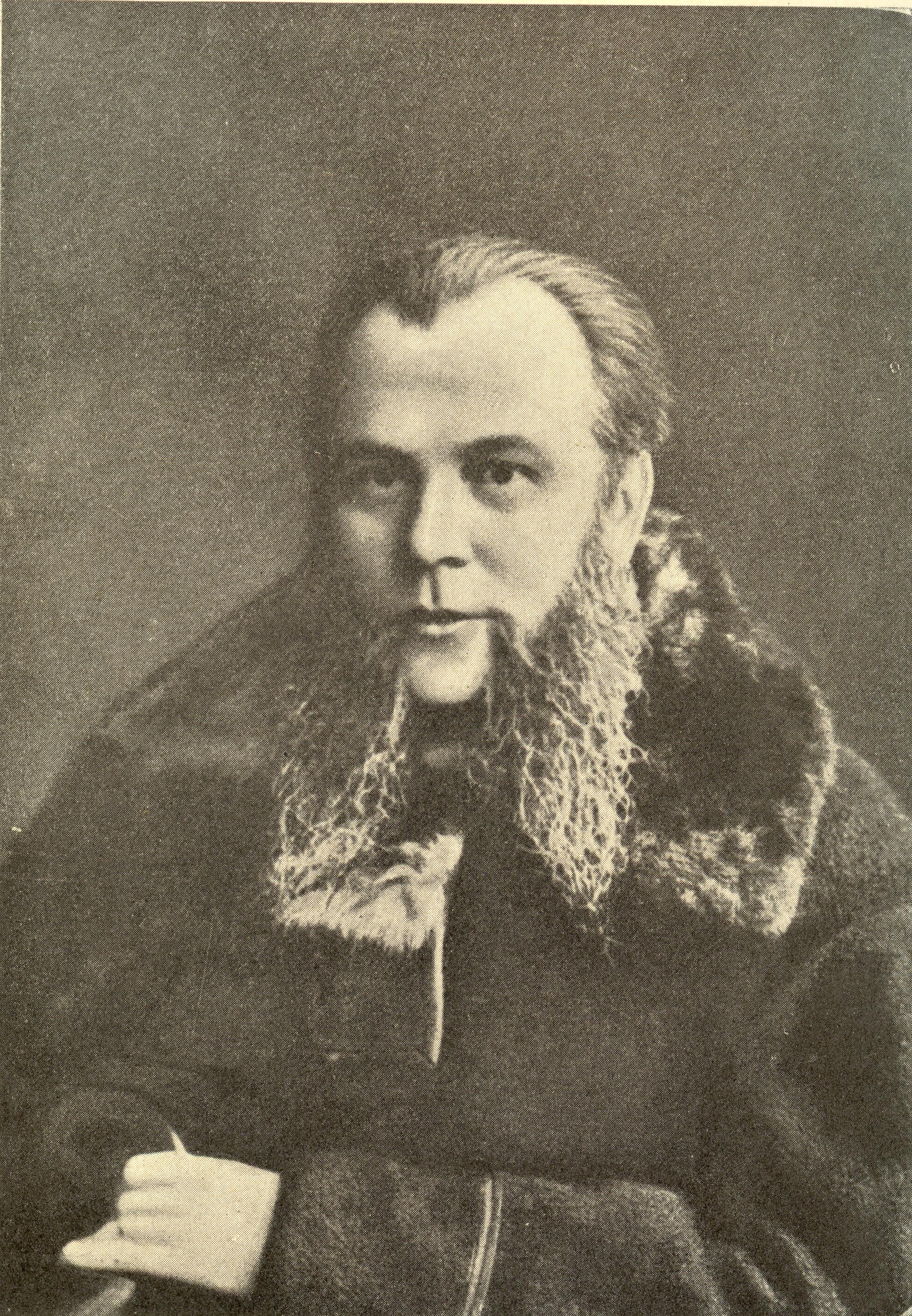 Александр Дмитриевич Свербеев (25 марта 1835, Москва — 9 мая 1917) — действительный тайный советник (01.01.1905), самарский губернатор в 1878—1891 гг. Брат курляндского губернатора Д. Д. Свербеева.