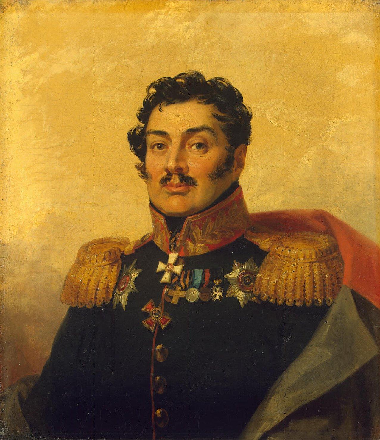 Шепелев, Дмитрий Дмитриевич