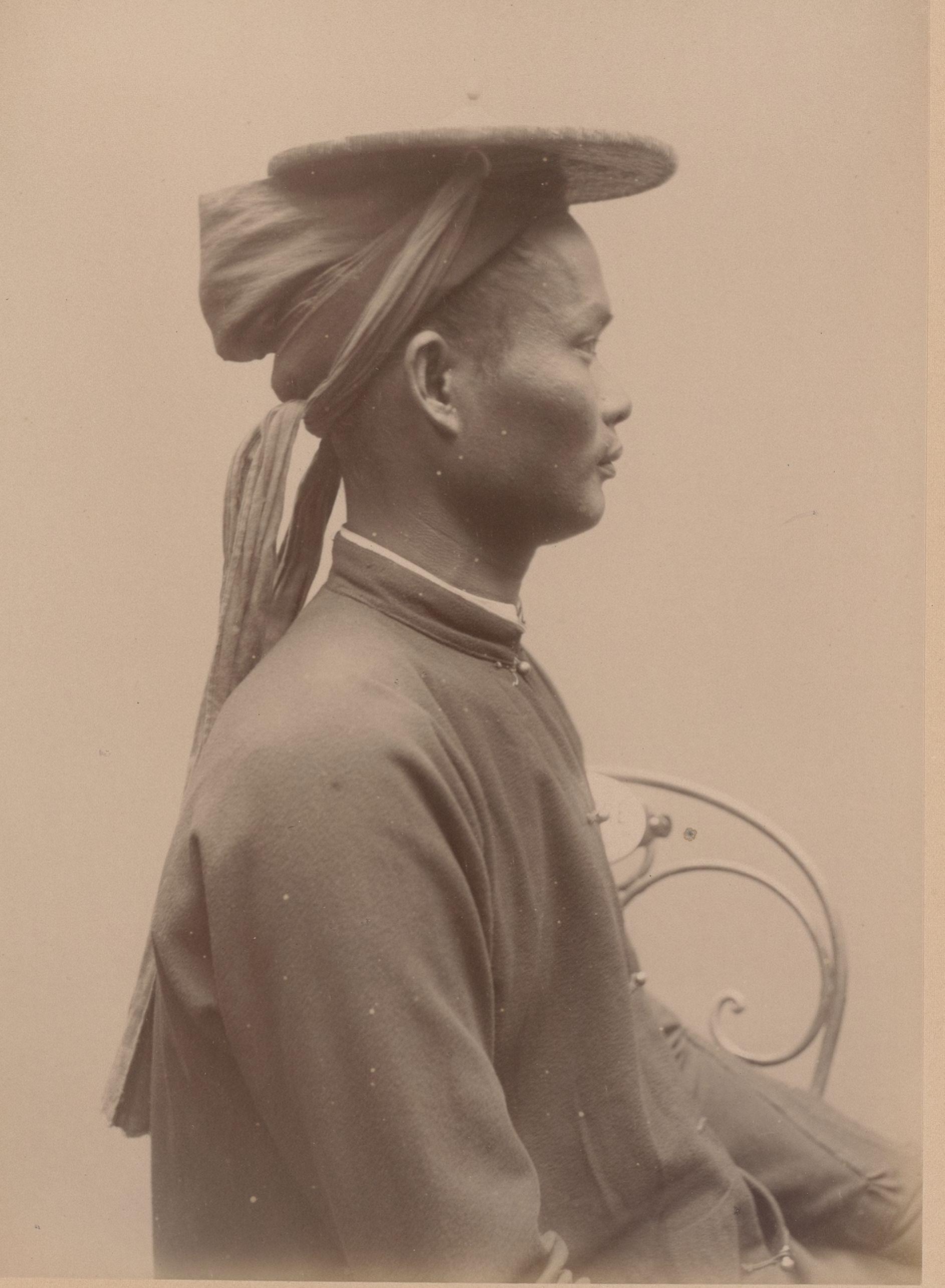 Кьи, 31 год, Сайгон (профиль)
