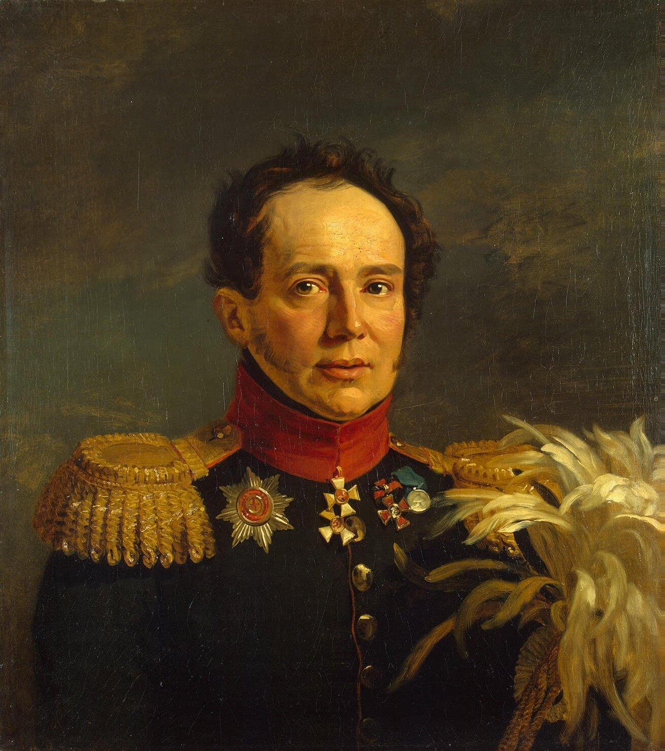 Сулима, Николай Семёнович