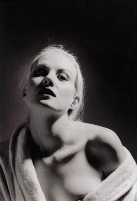 Голая Рената Литвинова на фото и видео, эротические фотки Ренаты