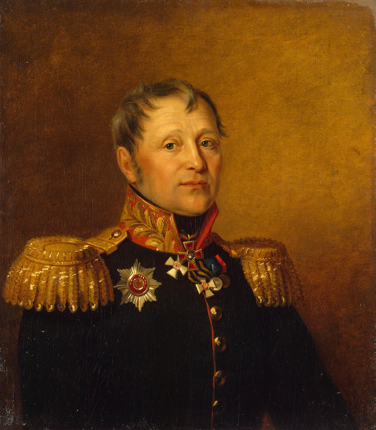 Емельянов, Николай Филиппович