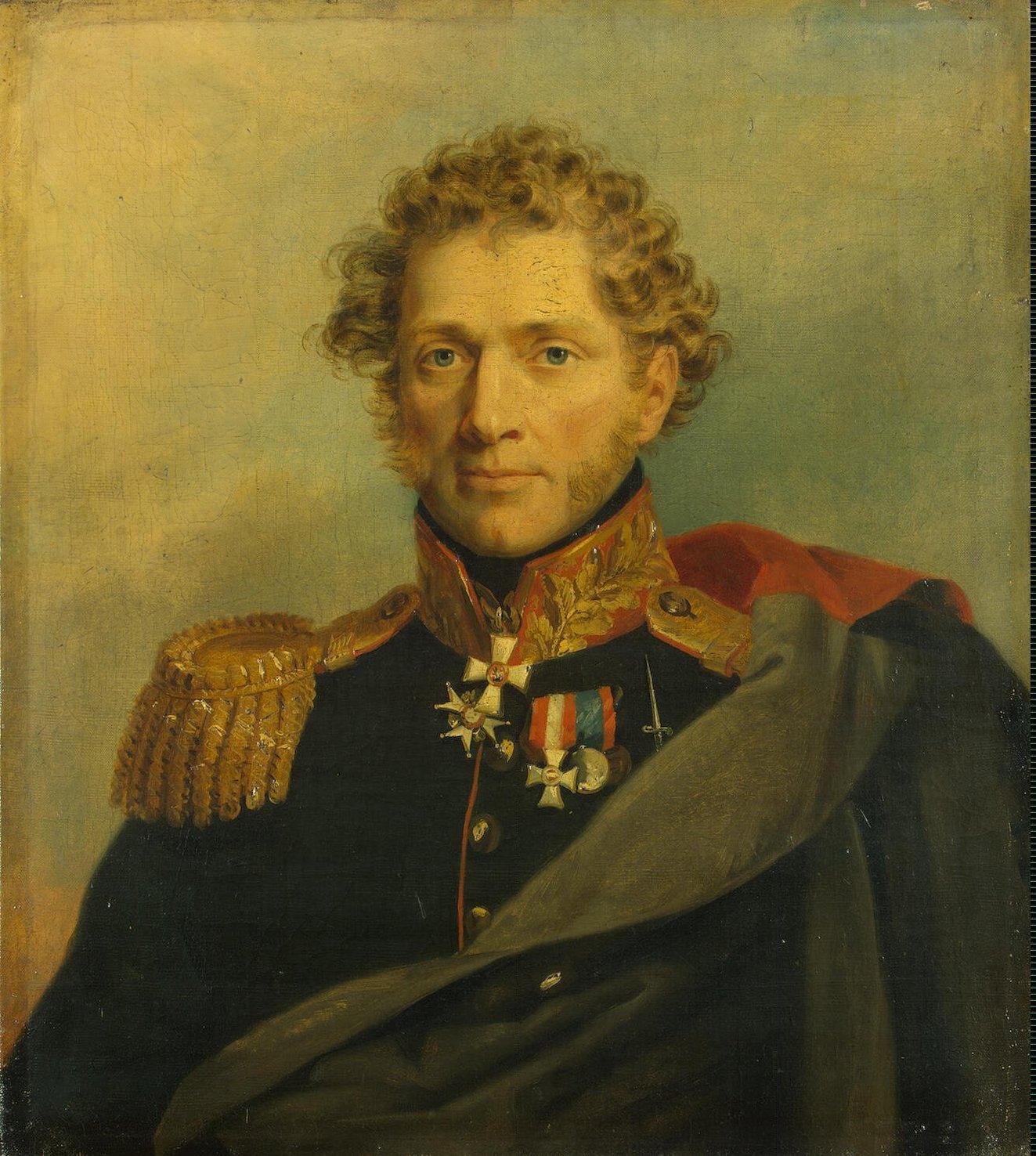 Вальмоден Людвиг