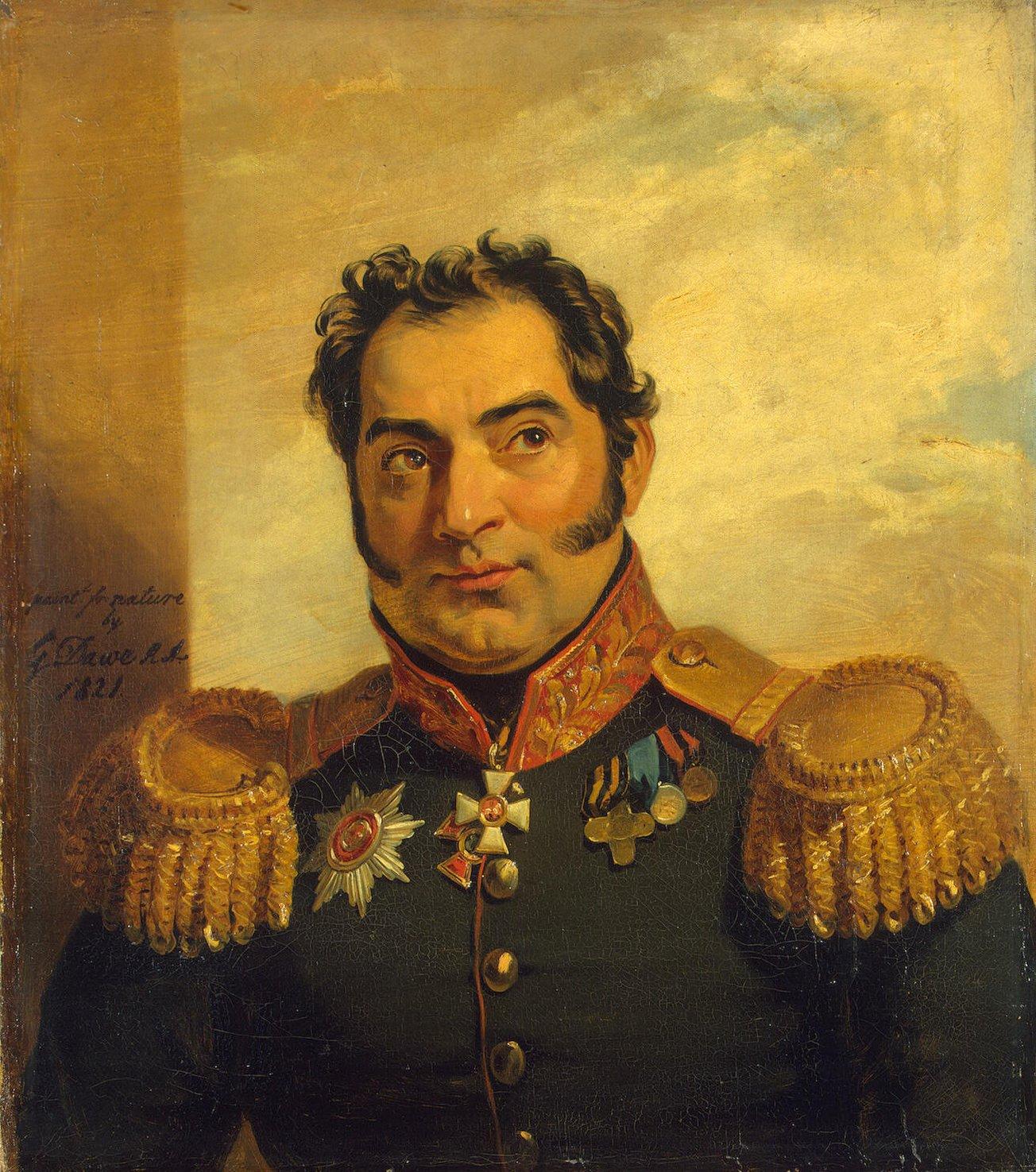 Вуич, Николай Васильевич