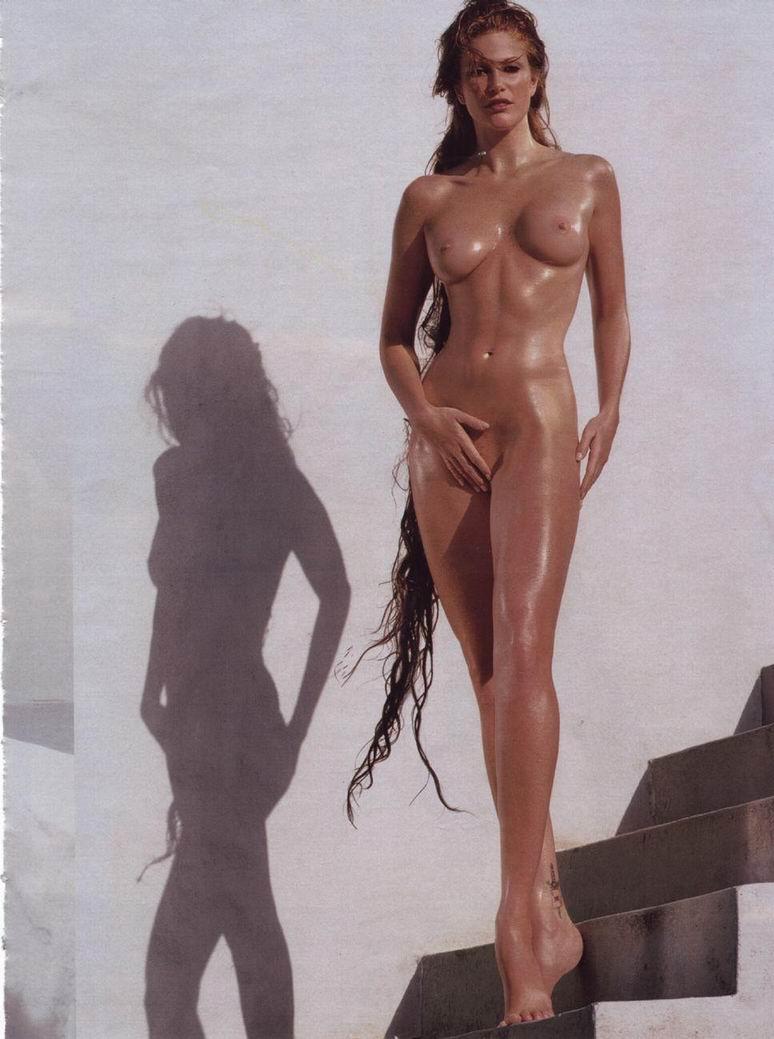Энджи эверхарт в порно 6 фотография