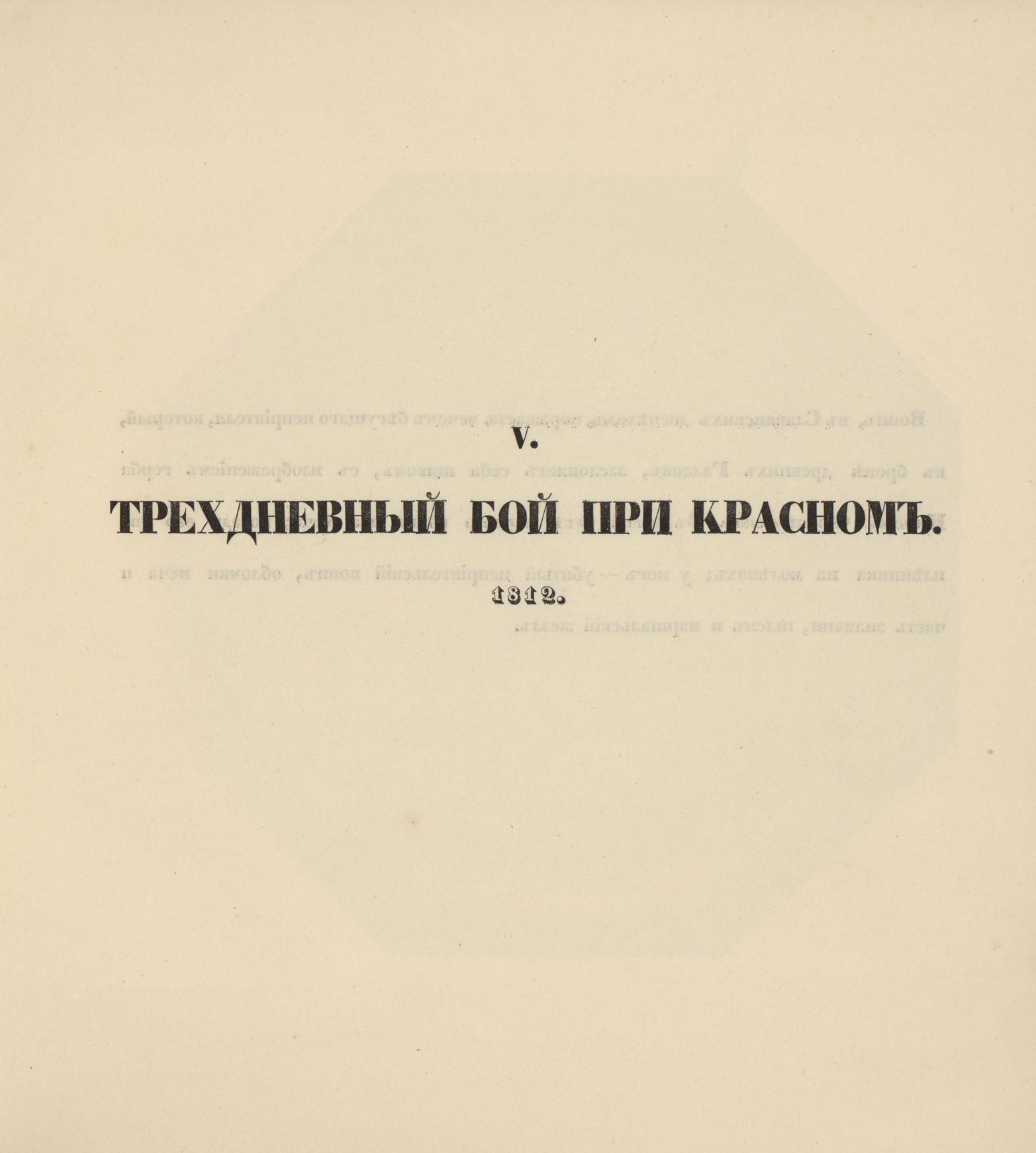 pdf (16)