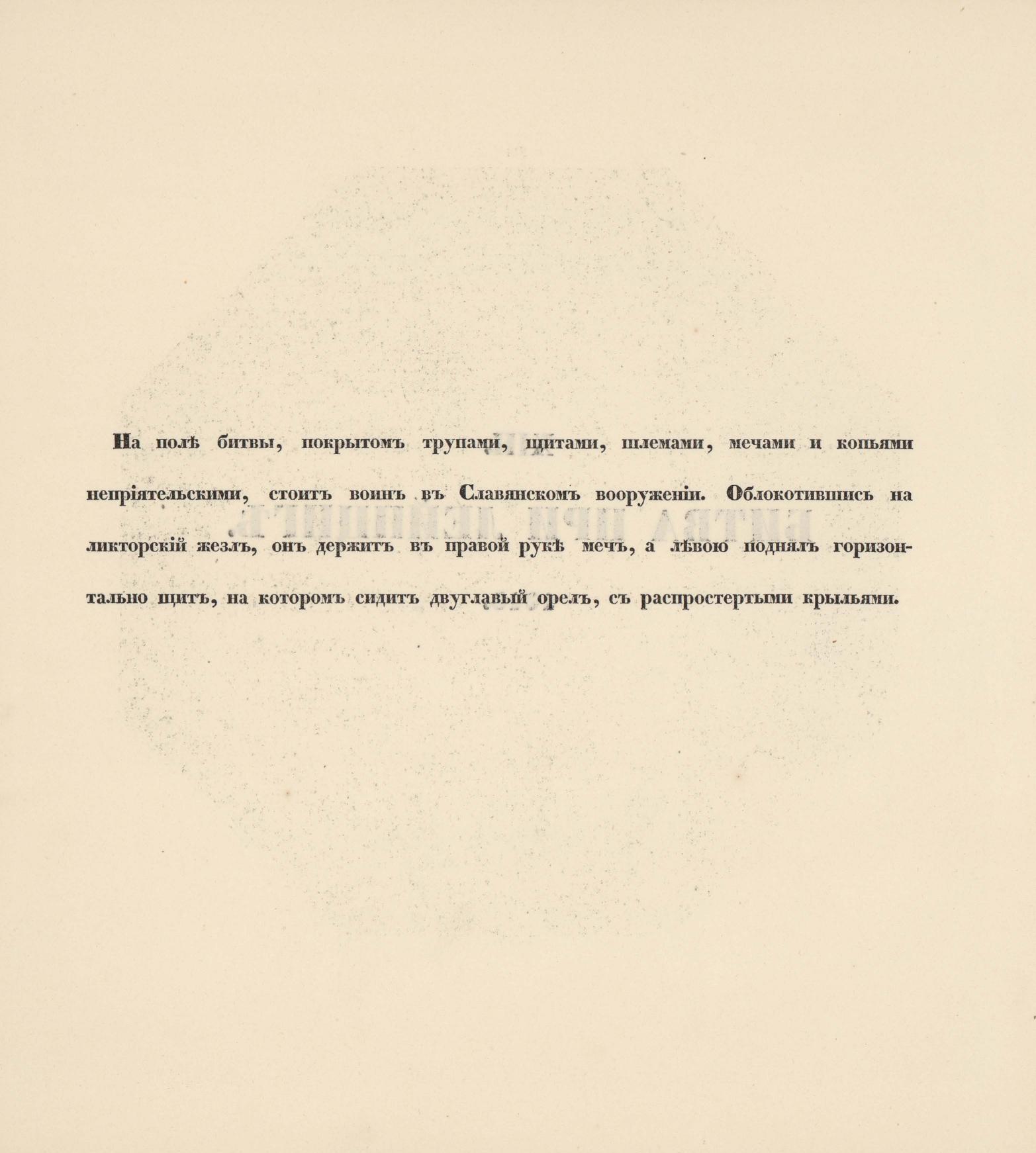 pdf (41)