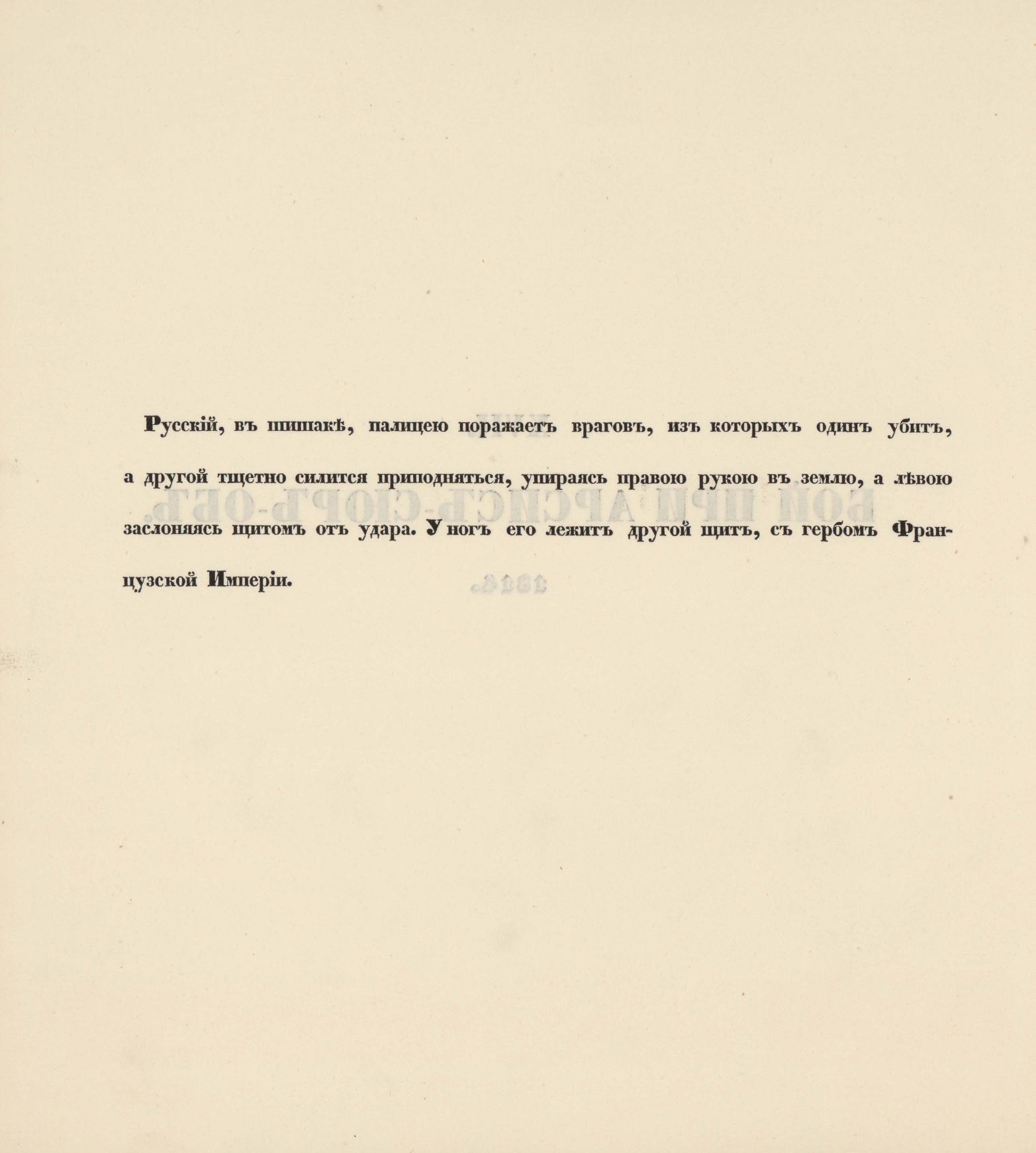 pdf (53)