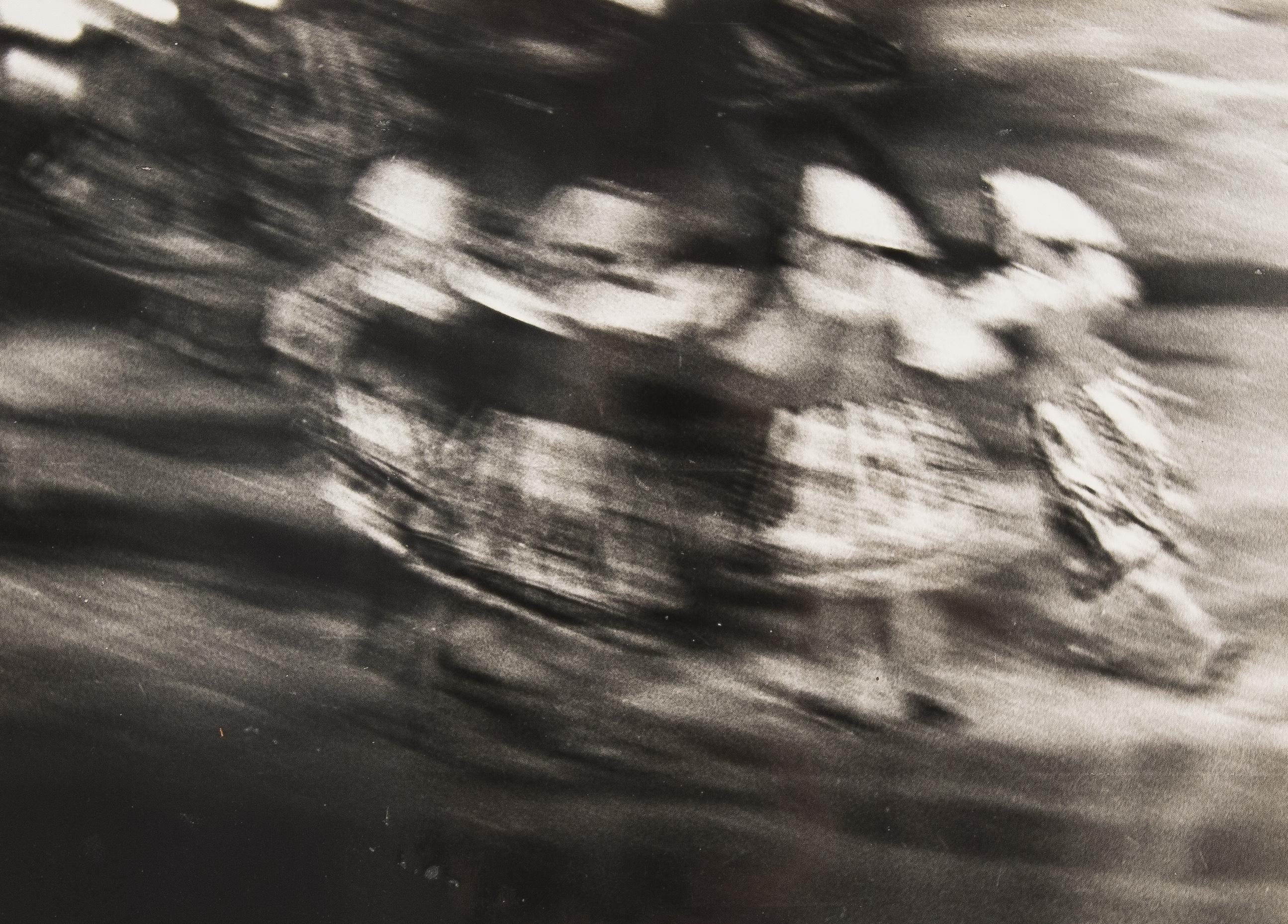 1950-е. Комовский А.Г.  «В вихре танца»