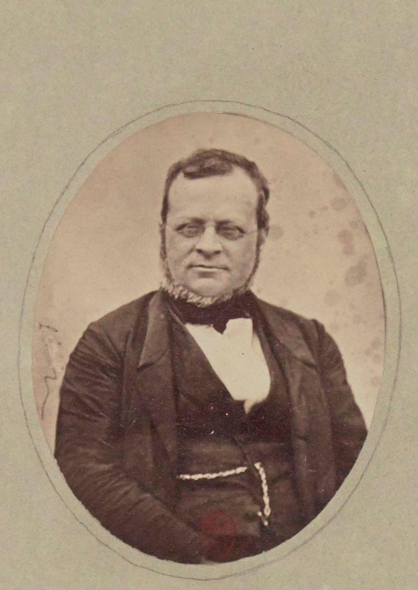 1859. Граф Камилло Бенсо ди Кавур (10 августа 1810, Турин — 6 июня 1861, Турин) — итальянский государственный деятель. Первый премьер-министр Италии