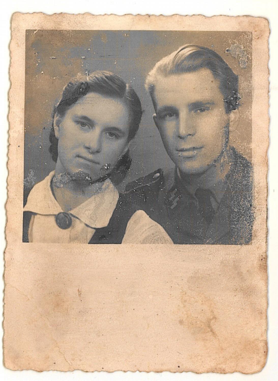 1944. 2 января, Скаисткалне