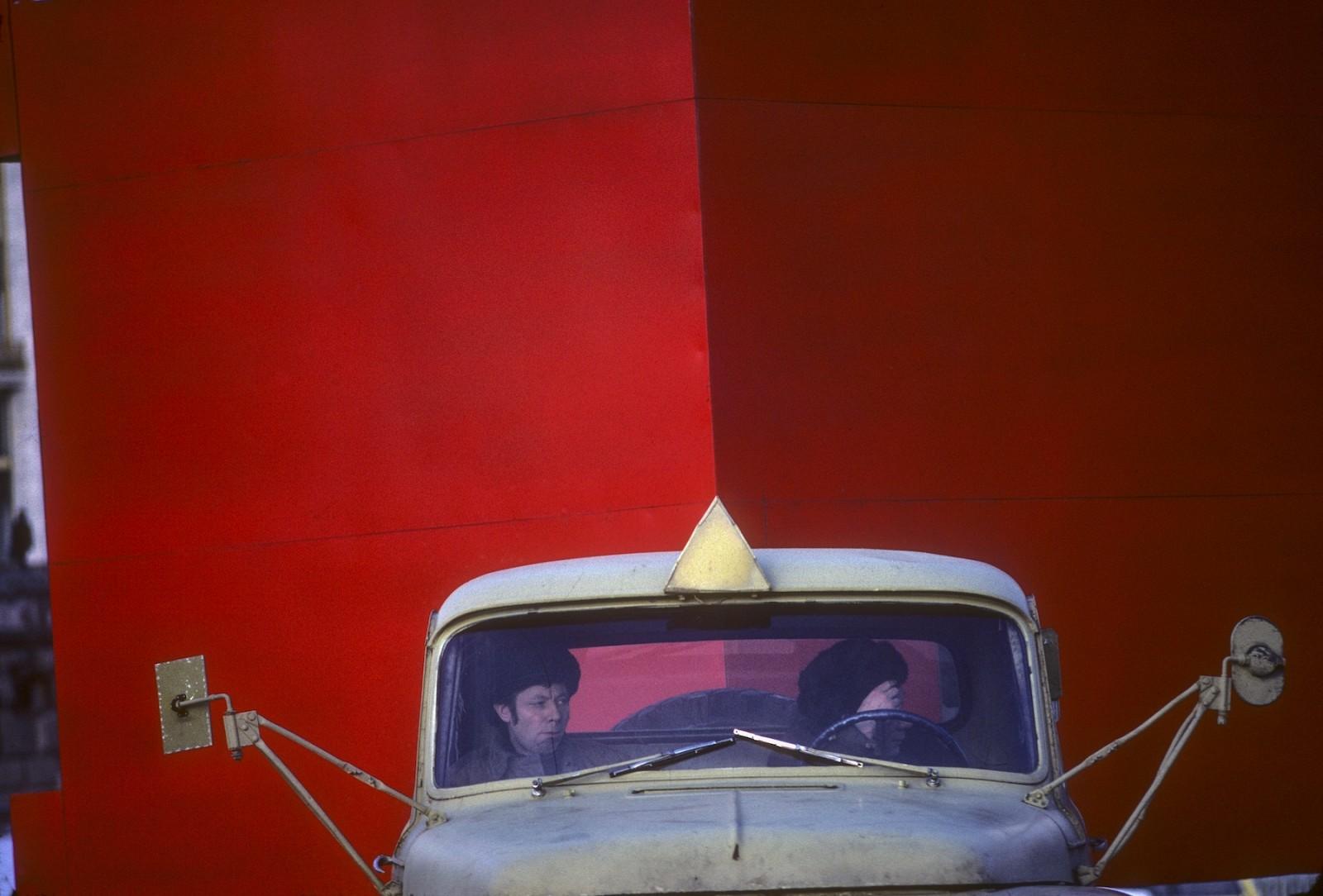 Walter Schmitz - Moskau 1982 (6)