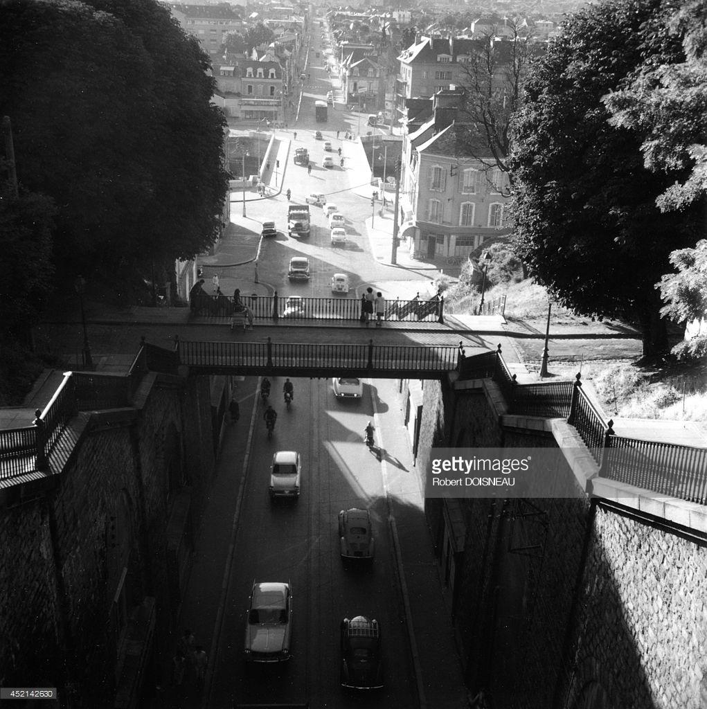 1962. Ле-Ман