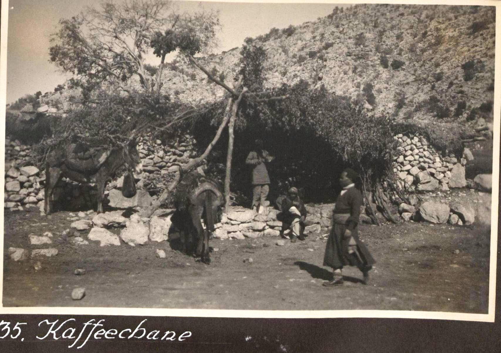 34. Курдистан