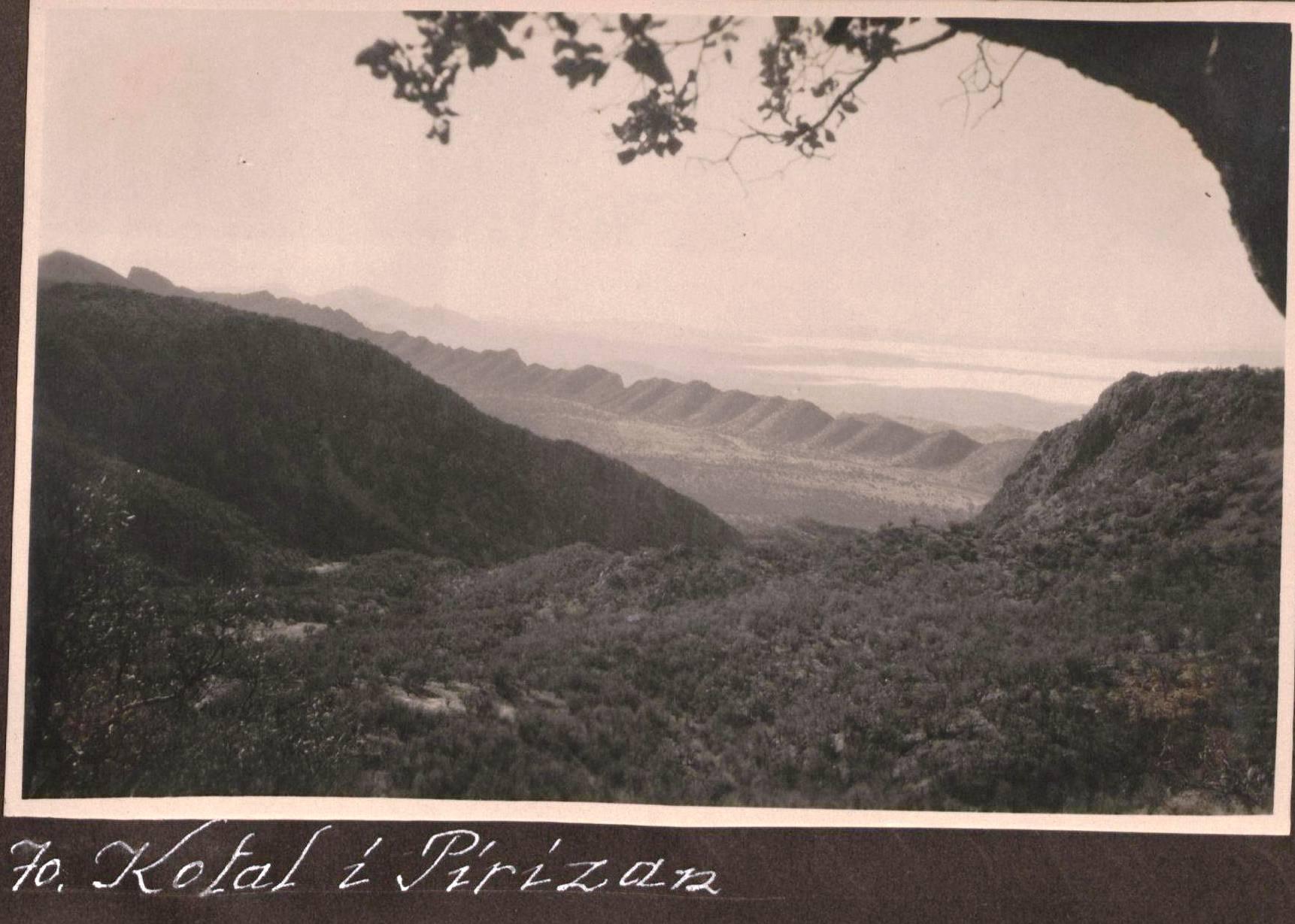 43. Курдистан