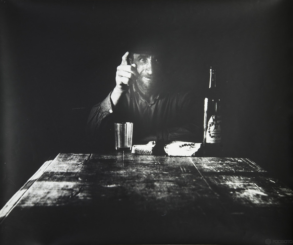 1965. Назидание