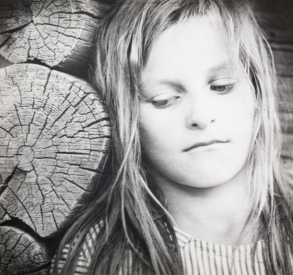 1965. Строптивица