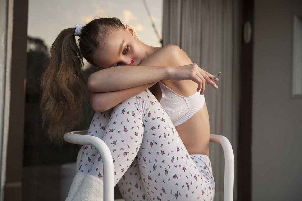 Lily-Rose-Depp-Walker-Bunting-photoshoot-201800003