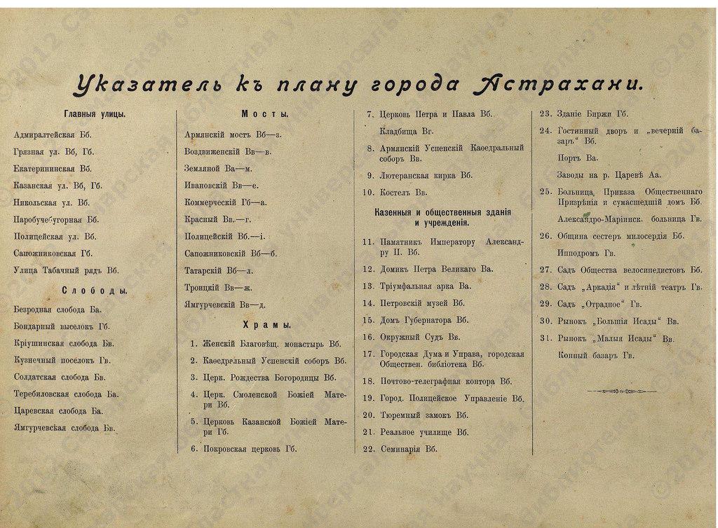 Астрахань-2 (Феокритов)_1905