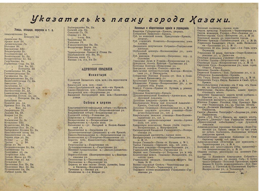 Казань-2 (Феокритов)_1905