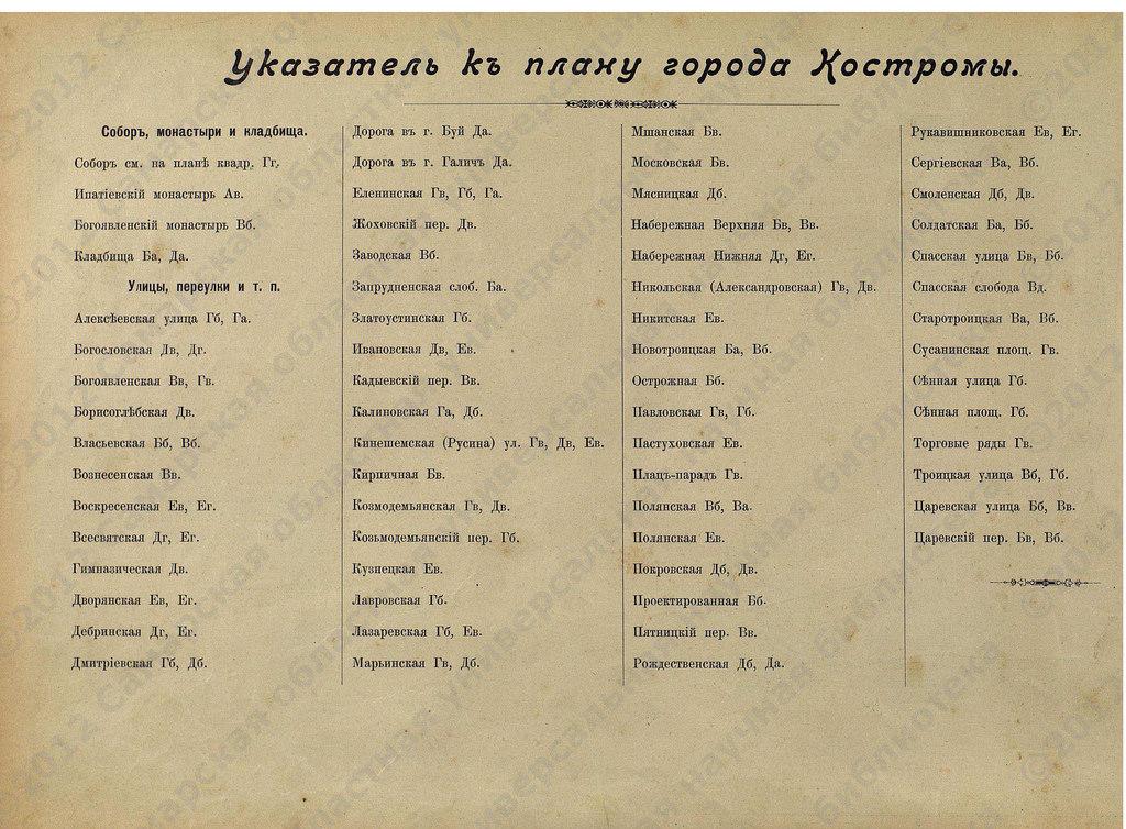 Кострома-2 (Феокритов)_1905