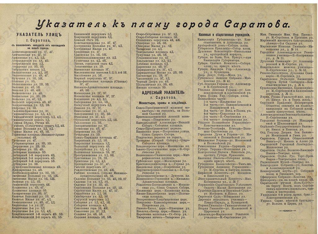 Саратов-2 (Феокритов)_1905