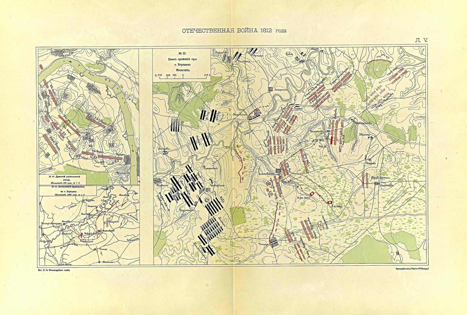 Borodyno_(Gulevich)_1906