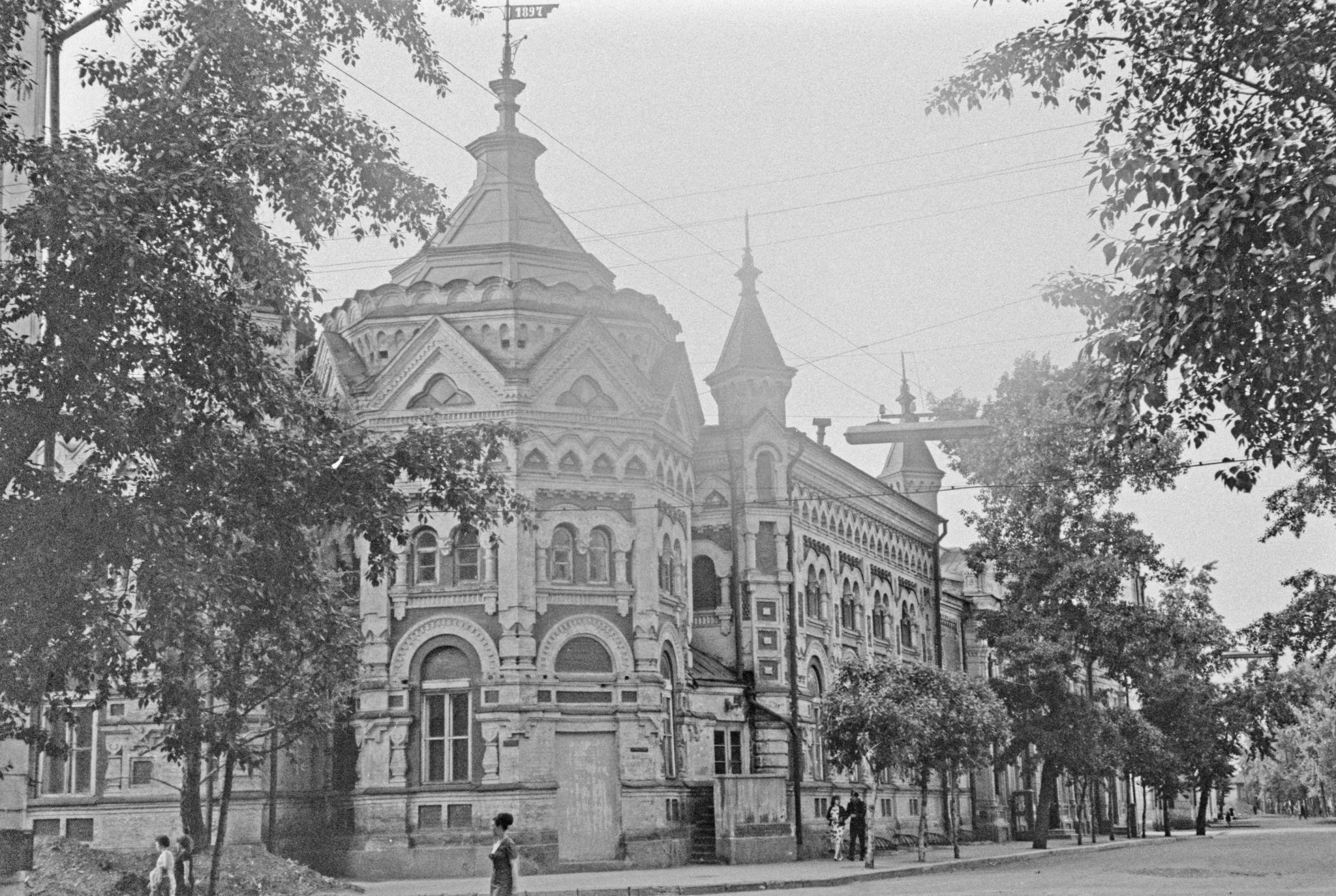 Дворец пионеров, ул. Желябова, 5.png