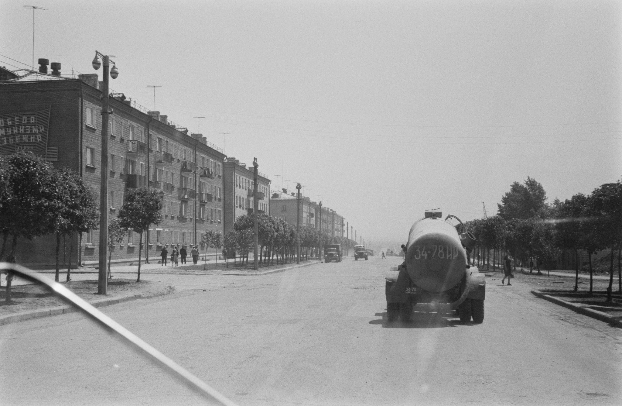 Пересечение улиц Байкальской и Донской.png
