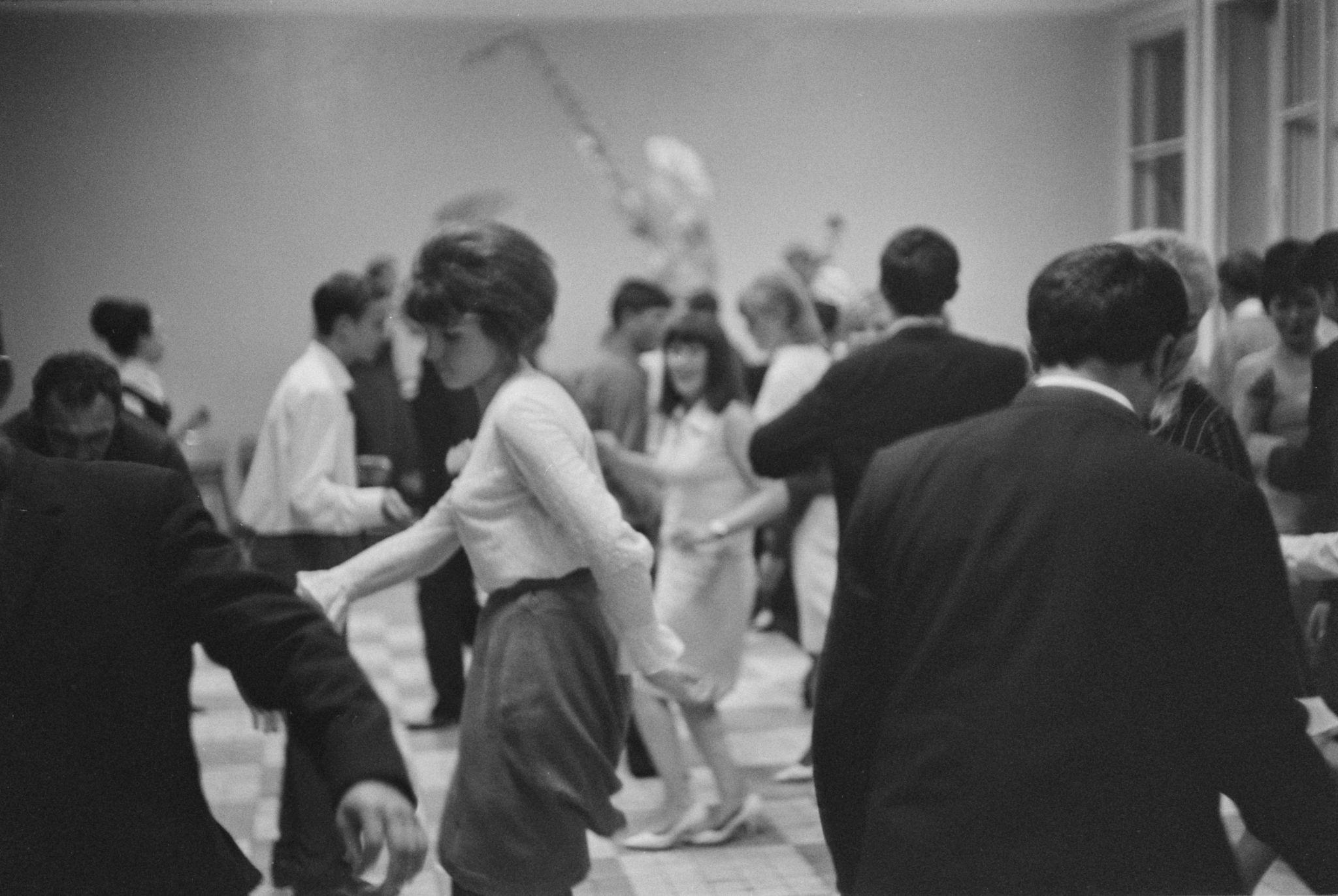 04. Танцы в клубе (2).png