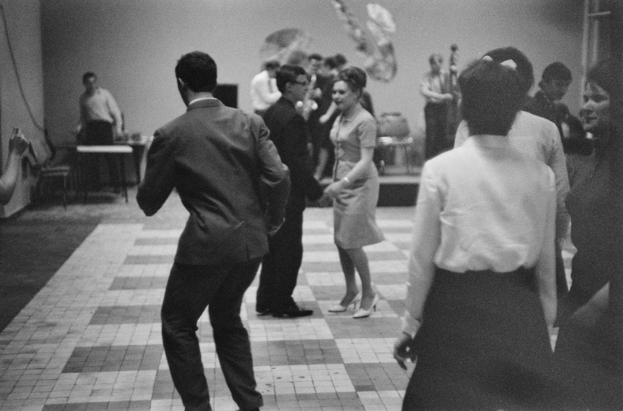 04. Танцы в клубе (4).png
