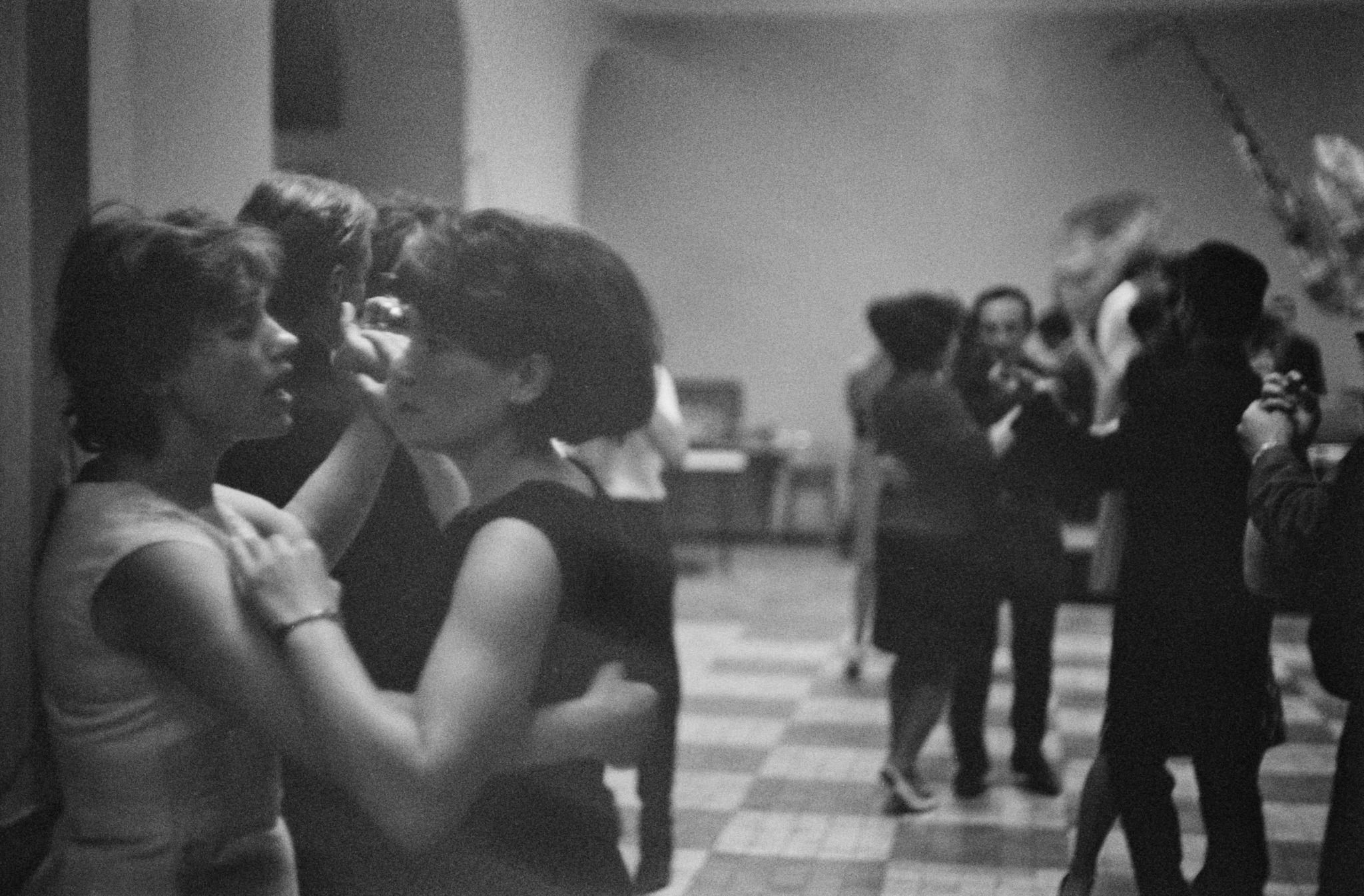 04. Танцы в клубе (8).png
