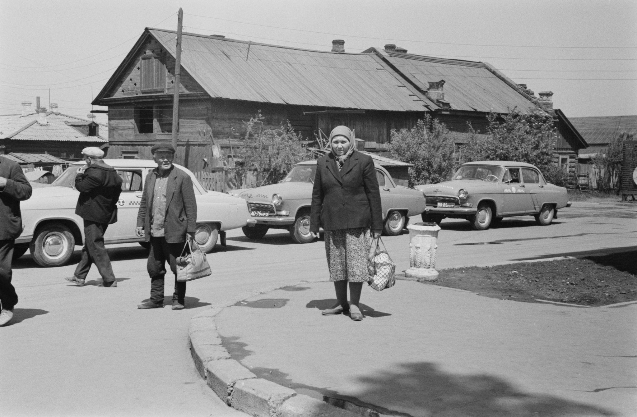 12. По дороге на Байкал.png