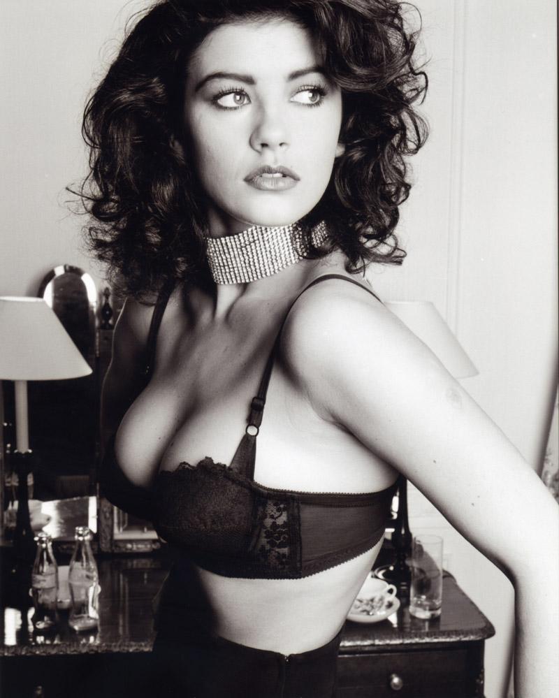 Фото жіночі груди великі 19 фотография
