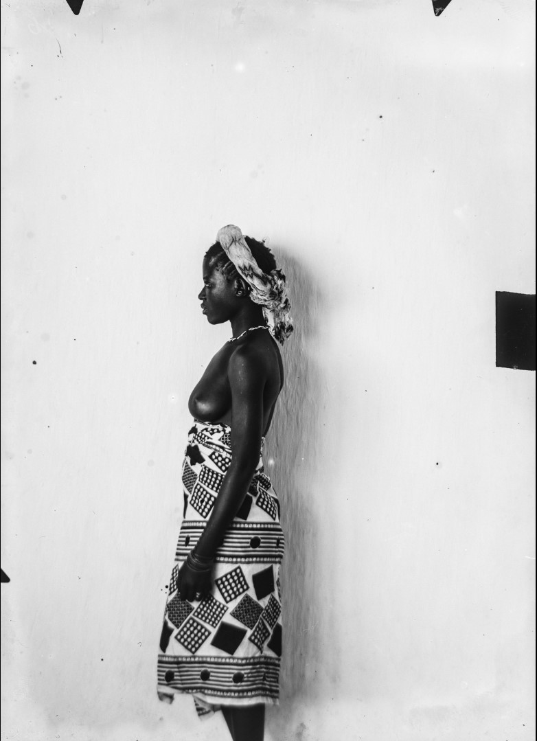 100. Антропометрическое изображение женщины Яо.jpg