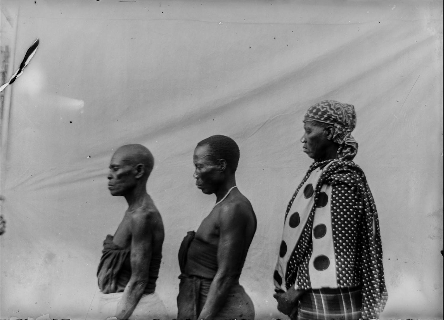 112. Антропометрическое изображение трех  человек Ньясы.jpg